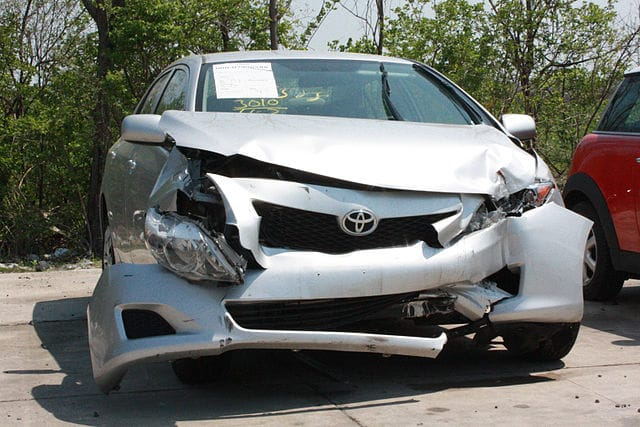 640px-Corolla-Accident.jpg